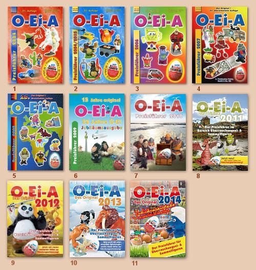c32789af27355f katalogy O-Ei-A od 2004